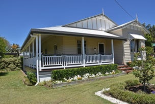 60 Havelock Street, Lawrence, NSW 2460