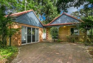 14 Belongil Crescent, Byron Bay, NSW 2481