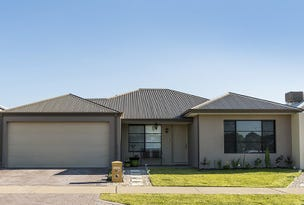15 GALLIPOLI AVENUE, Byford, WA 6122