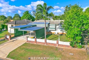8 Augstein Street, Coopers Plains, Qld 4108