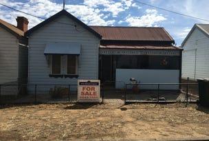 163 PERCY STREET, Wellington, NSW 2820