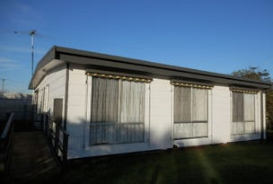 47 Norsemens Road, Coronet Bay, Vic 3984