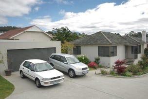 1/23 Powell Road, Blackmans Bay, Tas 7052