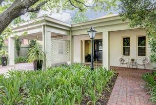 102 Alexandra Ave, Toorak Gardens, SA 5065