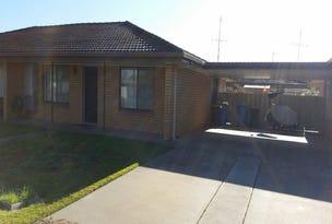 1/23 ULUPNA STREET, Finley, NSW 2713