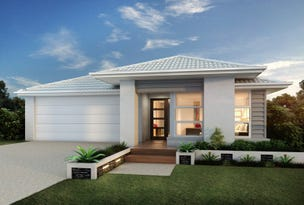 Lot 354 Killara Estate, Logan Reserve, Qld 4133