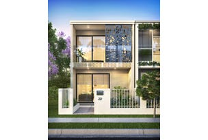 Lot 79 Leslie Court, Caloundra West, Qld 4551