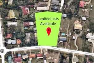 28-32 Evergreen Avenue, Loganlea, Qld 4131
