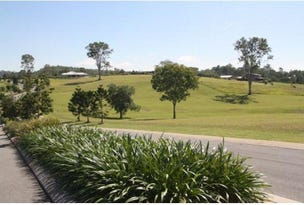 LOT 77 Watergum Dve, Pie Creek, Qld 4570