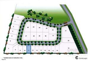 53 Cerina Circuit, Jimboomba, Qld 4280