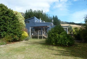 640 Bogan Road, Quamby Brook, Tas 7304