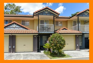 5/210 Government Road, Forest Lake, Qld 4078