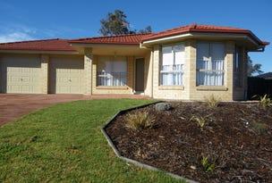 18 Howard Avenue, Bega, NSW 2550