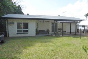 326 Palmerston Highway, Belvedere, Qld 4860