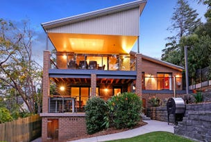 70a Ramah Avenue, Mount Pleasant, NSW 2519