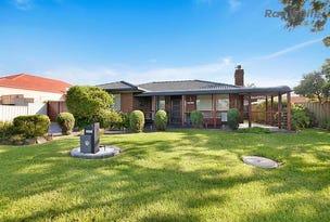 5 Golden Grove, Albion Park, NSW 2527