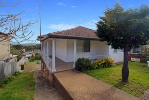 17 Mount Keira Road, West Wollongong, NSW 2500