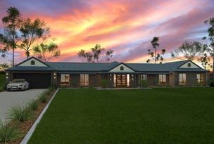 Lot 922 Hidden Valley Estate, Hidden Valley, Vic 3756