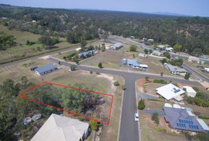 4 Sanctuary Court, Apple Tree Creek, Qld 4660