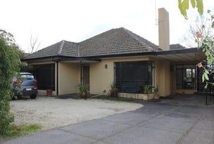 30 Eaglehawk Road, Ironbark, Vic 3550