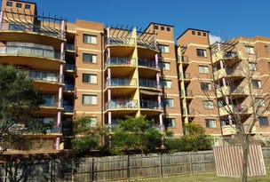 12/29-33 Kildare Rd, Blacktown, NSW 2148