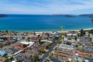 1/41-43 South Street, Umina Beach, NSW 2257