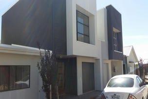 3 Moore Street, Munno Para, SA 5115