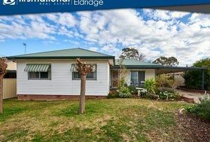 4 The Boulevarde, Kooringal, NSW 2650