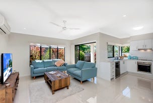 35/21-29 Giffin Road, White Rock, Qld 4868