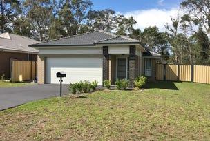49 Trebbiano Drive, Cessnock, NSW 2325