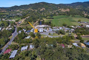 15 BROADWAY, Burringbar, NSW 2483