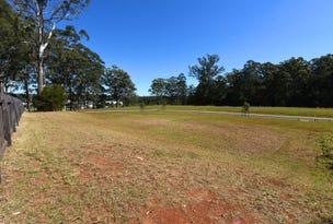 Lot 9/456  John Oxley Drive, Port Macquarie, NSW 2444