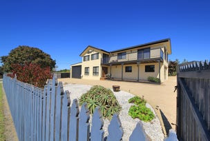 1 Luck Court, Akaroa, Tas 7216