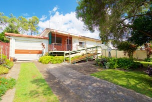 4 Dale Street, Kingston, Qld 4114