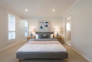 107 Fairway Street, Heritage Parc Estate, Maitland, NSW 2320