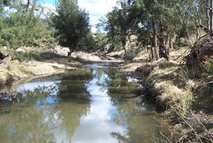 1061 Cullingral Road, Merriwa, NSW 2329