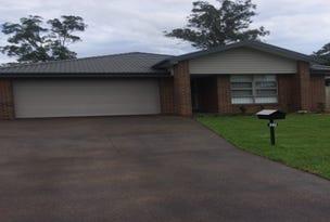 27 Alexander Street, Ellalong, NSW 2325