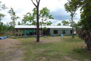 55 Mulgara Road, Berry Springs, NT 0838