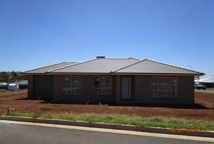 17 Sherborne Street, Tamworth, NSW 2340