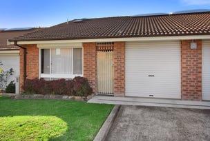 9/1 Myrtle Street, Prospect, NSW 2148