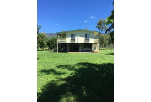 100 Five Mile Creek Road, Cardwell, Qld 4849