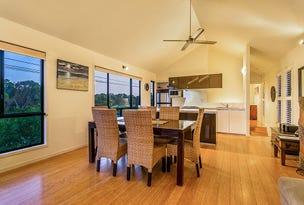 1 Beach Avenue, South Golden Beach, NSW 2483