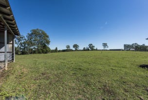 Lot 119 March Street, Lawrence, NSW 2460