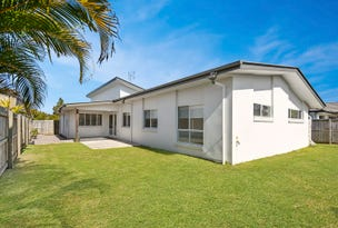 8 Clarence Place, Sippy Downs, Qld 4556