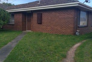 1/42 Ferndale Crescent, Dandenong North, Vic 3175