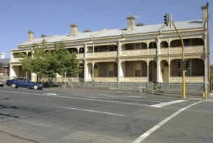 Apartment 11/82-92 Gheringhap Street, Geelong, Vic 3220