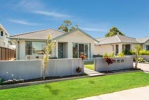 1/211 Burge Road, Woy Woy, NSW 2256