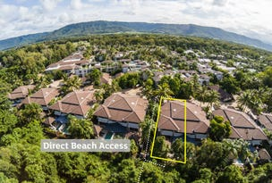 308 Sea Temple/22 Mitre Street, Port Douglas, Qld 4877