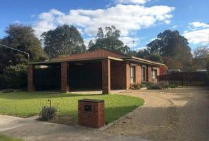8 Moran Court, Wangaratta, Vic 3677