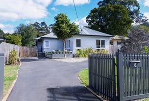 8 McKenzie King Drive, Millgrove, Vic 3799